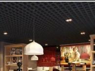 合肥韩式咖啡屋装修、合肥咖啡馆装修、合肥咖啡厅装修