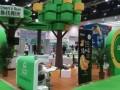 武汉展览会展台设计与搭建很重要