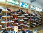 时尚经典帆布鞋