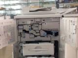 番禺理光打印机维修,配送打印机硒鼓彩色粉盒