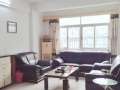 龙湖丽日庄 3室3厅2卫 200平米带家具只要49万