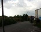 贵安新区,湖潮乡.大坡脚村 厂房 1300平米