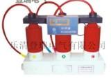 供应TBP-B-12.7/131-J过电压保护器