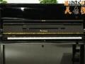 无锡钢琴零售批发,钢琴出租,钢琴培训,钢琴调音,钢琴搬运