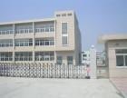 惠 小金附近工业区独栋新建厂房出租
