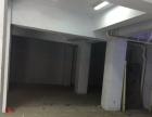 泰山大街科大西校西北侧 仓库 168平米