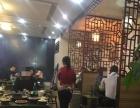 鑫通大厦B座 酒楼餐饮 商业街卖场
