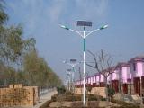 如何选购优质的太阳能灯 _平凉太阳能路灯