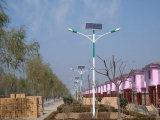 平凉太阳能路灯 长期供应优质太阳能灯