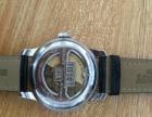 天梭手表正品.东西齐全