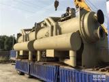 上海专业回收空调公司,二手空调回收,上海中央空调回收