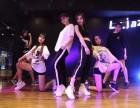 舞蹈培训 灵子舞蹈街舞 爵士 韩舞 编舞