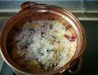 市桥哪里能学到正宗的铜锅洋芋饭学铜锅洋芋饭需多久