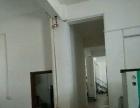 三层 写字楼 730平米