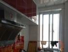 凉州惠民小区 1室1厅1卫 53平米