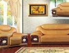 专业中式欧式沙发翻新,椅子换面,沙发套,椅套,桌布,包床头
