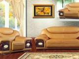中式欧式沙发翻新,椅子换面,床头换面,沙发套,椅套,桌布,