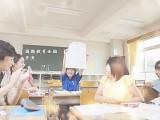 北京國翰教育教您幾種提高記憶力的方法