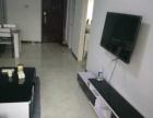 滨海新区 宝龙城 2室 2厅 90平米 整租