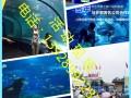 海洋生物展览展示出租租赁