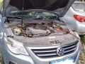 龙泉驿24小时流动汽车救援搭电换胎送油送水拖车电瓶脱困