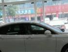 福特蒙迪欧2013款 2.0T 手自一体 GTDi200豪华型低