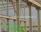秦皇岛出租高空车,租赁升降机,招租升降车,剪叉车出租