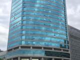 新银大厦78平米出租,漕河泾地铁口小面积办公室招租