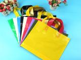 批发手提塑料袋 礼品袋 订做服装包装袋