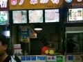 台湾美食街 商业街卖场 8平米