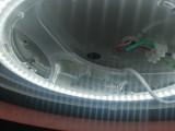 桂林市水电工安装维修唐师傅上门服务灯水龙头水管窗帘空开跳闸