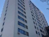 园区直租100平-12000平办公楼 面积灵活精装修 可注册