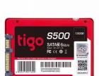 120G固态硬盘500g硬盘等配件转让