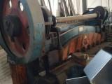 急卖二手宝鸡金牛剪板机,二手金牛剪板机,二手机械剪板机