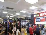 韩国JUICY加盟小本免费扶持轻松开店,总部扶持