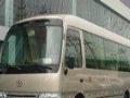 杭州商务旅游包车、杭州包车去宁波、杭州包车去普陀山
