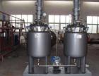 化州二手锅炉设备回收价格