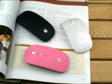 2.4G无线苹果鼠标OEM无线鼠标无线法拉利办公产品