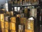 北京昌平昌平县城上门废品回收公司