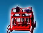华中建材厂供应上等免烧砖机 水泥制管机出售