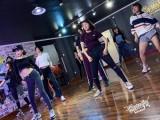 東城區專業爵士舞-雙井去哪學爵士舞-國貿爵士舞班