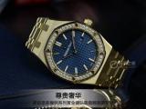 安庆爱彼手表回收公司