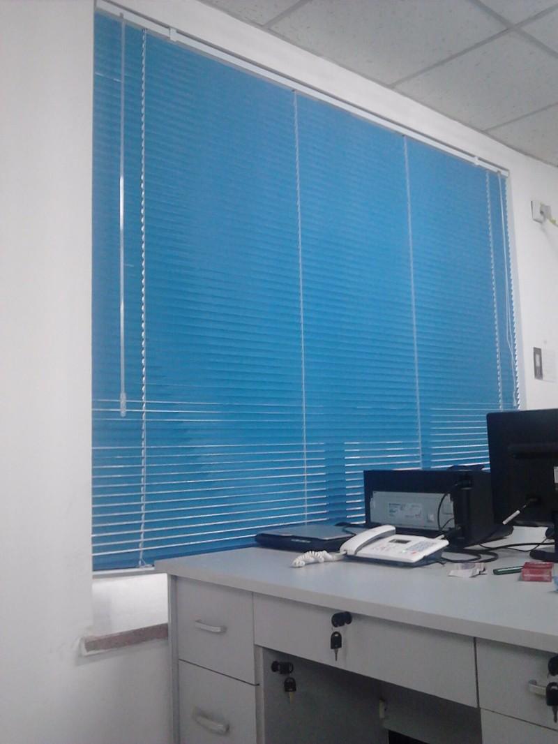 世界公园定做窗帘总部基地定做窗帘科技园区定做窗帘丰台窗帘厂家