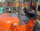 出售二手3吨合力杭州叉车品种多样价格合适