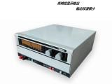 君威铭12V30A线性直流稳压电源 低纹波 抗冲击 稳压稳流