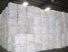 上海长宁区废纸销毁长宁区善于销毁A4纸铜版纸的公司