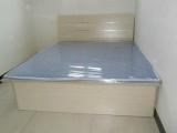厂家直销双人床 实木双人床 上下床 母子床 衣柜 书柜