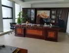 建邺区 河西奥体精装430平 朝东地理位置优越租金房价双收益
