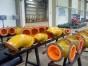 三门峡高分子量聚乙烯管 三门峡硬聚氯乙烯排水管