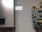 阳光花园电梯房精装修 随时看房